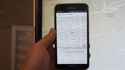 how to track an android phone how to track a stolen android phone htxt africa
