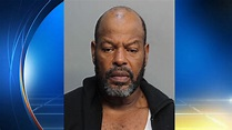Man arrested after fatally shooting wife in southwest...