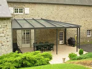 Veranda En Kit Castorama : www akena verandas com prix akena v randa vend e globe v ~ Melissatoandfro.com Idées de Décoration