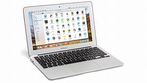 macbook air gigantti