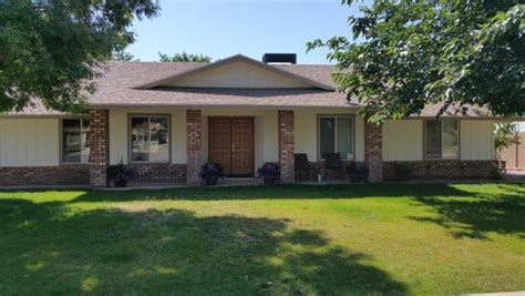 Need Curb Appeal For 70's Ranch