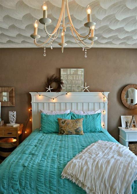 lustre chambre a coucher adulte lustre chambre a coucher adulte lustre chambre a coucher