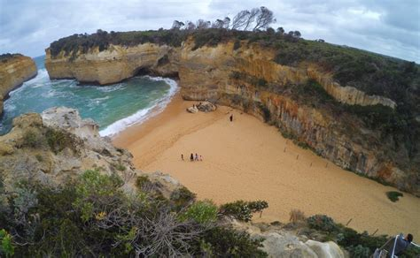 Magnificent Attractions Of Great Ocean Road Lemonfilmcom