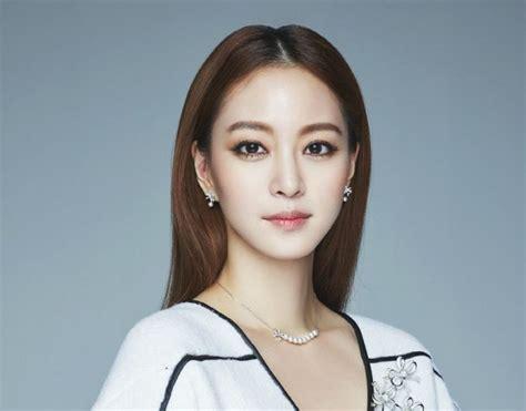 korean actress suzy drama list top 10 most beautiful korean actresses 2018 world s top most