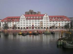 Indoorspielplatz Tempelhofer Hafen : monopolstra e ~ Orissabook.com Haus und Dekorationen