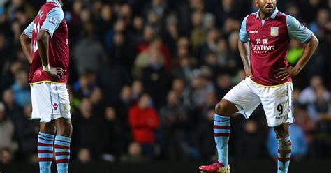Aston Villa vs Fulham team news: Darren Bent nearing ...