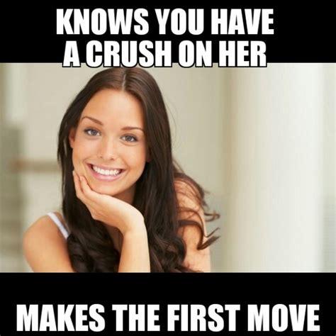 Girl On Girl Memes - good girl meme guy