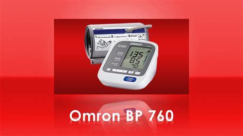 Blood Pressure Monitors Veterinary