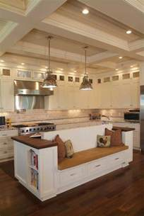 kitchen islands with seating for 2 kitchen islands with seating freestanding kitchen islands with seat pictures to pin on
