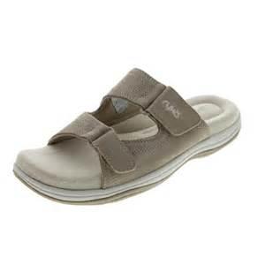 Ryka Slide Sandals for Women