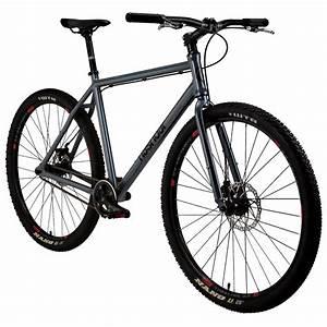 Single Speed Bikes : nashbar single speed 29er mountain bike ~ Jslefanu.com Haus und Dekorationen