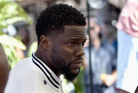 kevin hart laughs  rumours  cheating   pregnant