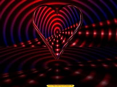 Downloads Wallpapers Heart Wallpapersafari