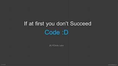 Programmer Wallpapers Background 4k Programming Programmers Coding