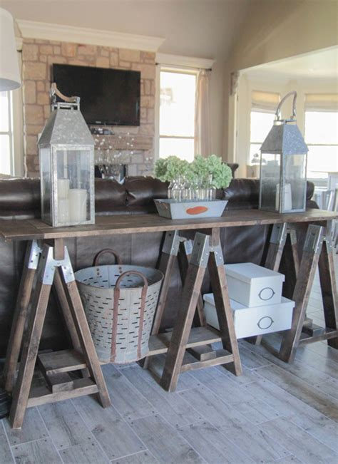 How To Make Rustic Decorations - rustic home decor click to enlarge