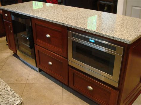 custom kitchen cabinets fiddlehead designs maine cabinetry cord s custom cherry in autumn spice tops