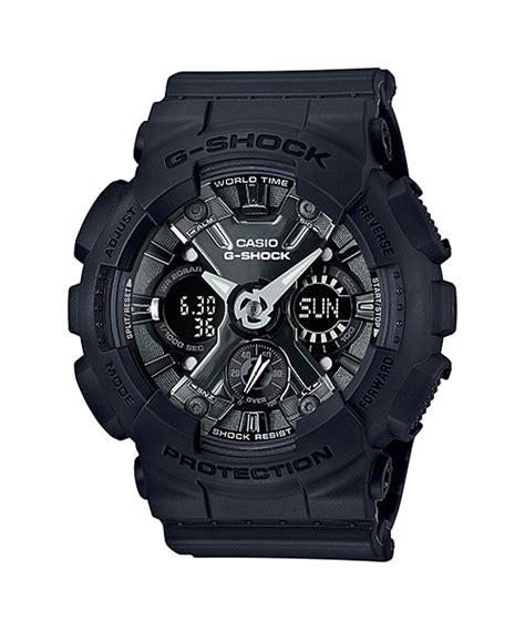 GMA-S120MF-1A   G-SHOCK WOMEN   G-SHOCK   Timepieces   CASIO