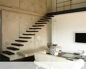 Treppenstufen Aus Glas : schreinerei rodemers gmbh treppen ~ Bigdaddyawards.com Haus und Dekorationen