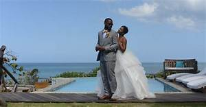 weddings honeymoon packages at treasure beach jakes hotel With jamaica wedding photography packages