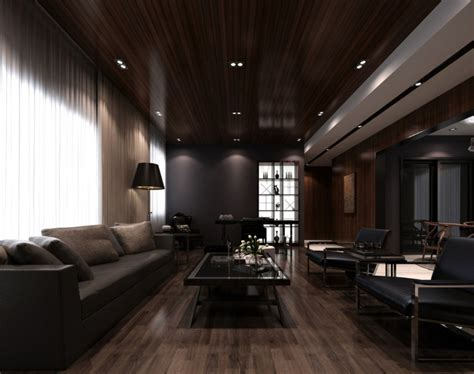 bedroom furniture ideas decorating modern minimalist interior design with nuances
