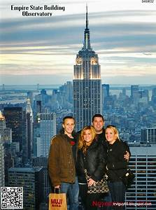 86th floor empire state building height thefloorsco for How many floors the empire state building have