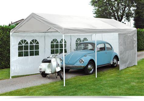 copertura giardino gazebo giardino 6x3 pieghevole ideale per copertura auto