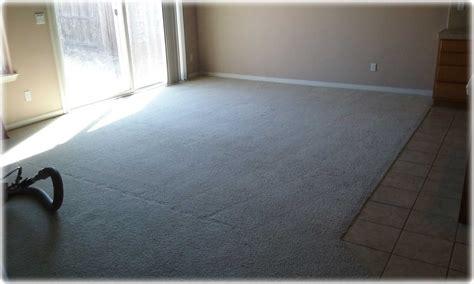 tile flooring elk grove ca cheap carpet tiles gold coast sandstone pavers tiles brisbane warwick helidon call 99 all