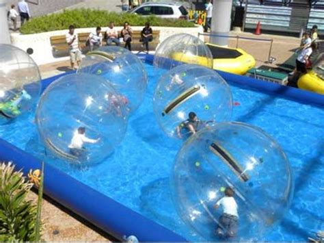 Inflatable Swimming Pool For Sale  Cheap Inflatable Pools