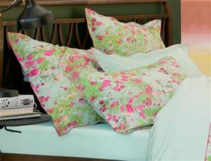 parure de lit fleur parure de lit fleur rennes cher With affiche chambre bébé avec housse de couette fleurie la redoute
