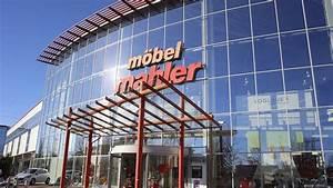 Möbel Mahler Lampen : m bel mahler wolfratshausen diebstahl und unf lle bei ausverkauf wolfratshausen ~ Indierocktalk.com Haus und Dekorationen