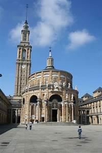 Asturias en domingo · Sunday Asturias: Universidad Laboral ...
