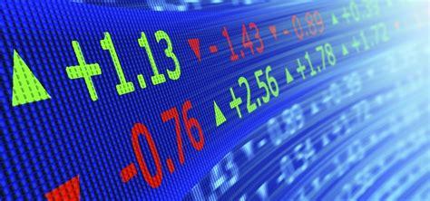 Economics and Finance (BSc) - Undergraduate, University of ...