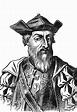 Vasco da Gama - Wikiwand