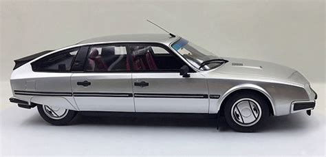 Citroen Cx For Sale Usa by A Special Era At The End Of Series 1 Cx Turbo Models