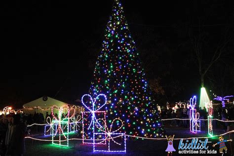 lights in chicago suburbs 28 images neighborhoods with