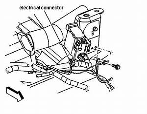 air conditioning for dummies water for dummies wiring With 2007 land rover defender 110 air conditioning electrical circuit diagram