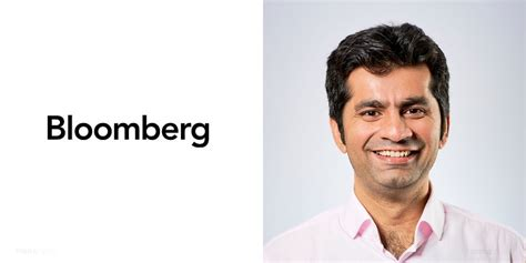 Careem Ceo Mudassir Sheikha Makes The Bloomberg 50 List
