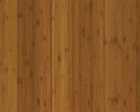 14 Engineered Bamboo Flooring   hobbylobbys.info