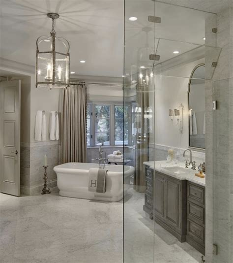 gray master bathroom ideas interior design ideas home bunch interior design ideas Gray Master Bathroom Ideas