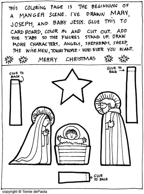 crayola coloring pages christmas timeless miraclecom