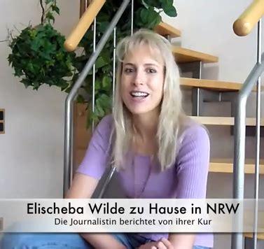 Video Ayurveda Kur Online, Ex Mrs Germany Berichtet Von