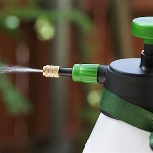 Schnellkochtopf 1 5 Liter : coregear dews garden 1 5 liter mister sprayer ~ Watch28wear.com Haus und Dekorationen