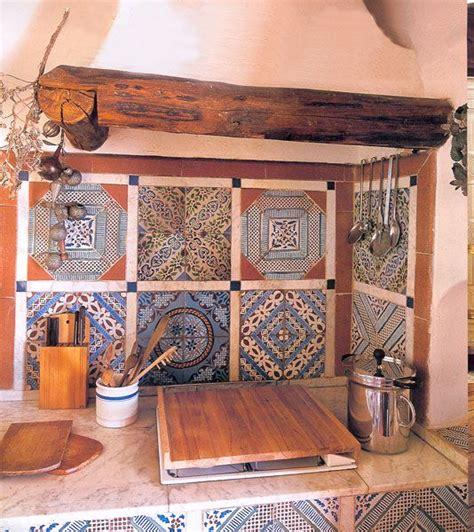 decori piastrelle cucina decori piastrelle cucina beautiful dipingere le