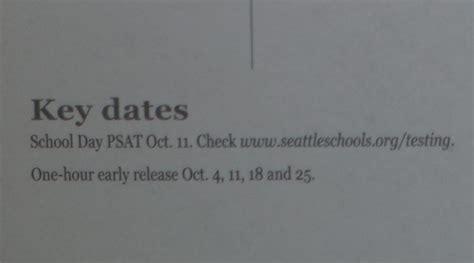 mistake correction academic wall calendar garfield
