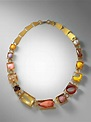 Spotlight on Art Jewelry Exhibitions Currently on View ...