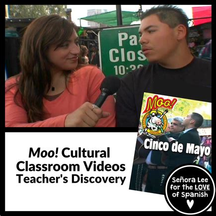 Cinco de Mayo Activities for Spanish Class | Cinco de mayo ...