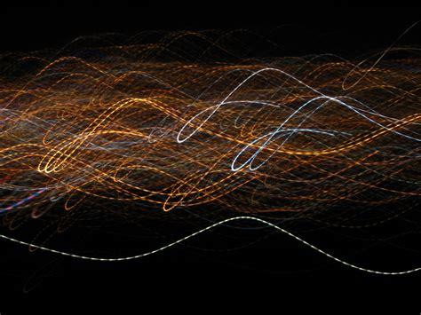 light in motion file city lights in motion jpg