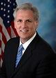 Kevin McCarthy (California politician) - Wikipedia