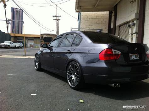black bmw  wheels car  catalog