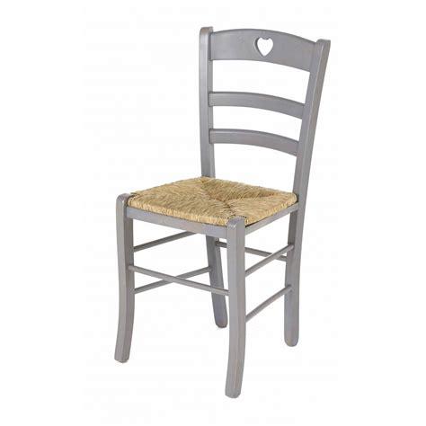 chaises cuisine conforama chaises de cuisine en bois 3 chaise de bistrot en bois